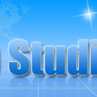 Создание и раскрутка сайтов в ивантеевке размещение статей форум